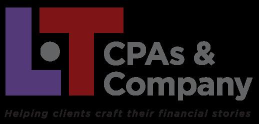 LT CPAs & Company, Inc
